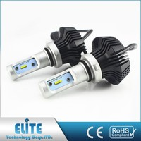 Premium Quality Ce Rohs Certified Lamp Head Light Wholesale