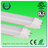5 years warranty t8 18w 4ft led tube UL DLC TUV CE listed ul 1200mm t8 led tube