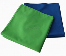 promotional printed microfiber beach towel with bag,beach towel promotion