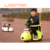Best price 6v children's 3wheels electric ride on toy pink motorized motorbike with music for age 3 - 7 year olds kids