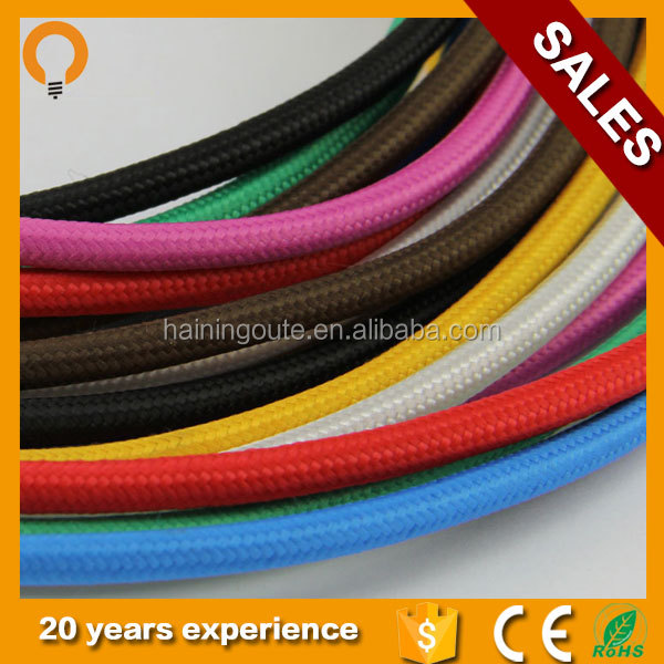 Wholesale Cheap electrical cables and wires