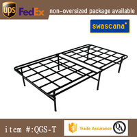 Italian classic metal cast iron children bed latest double bed designs extra support hospital bed
