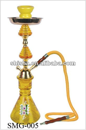 2014 hot selling Ager shisha wholesale hookah supply