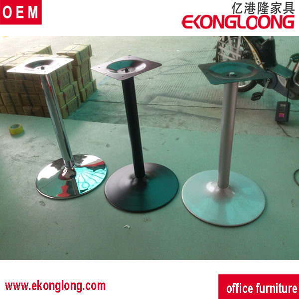 bronze table legs/tree table base SC-1032
