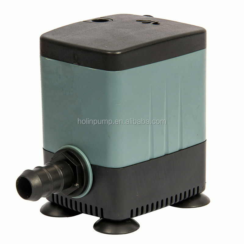 Water jet propulsion pump HL-1100U