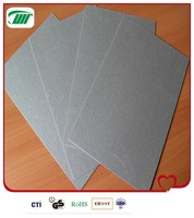 Phlogopite Mica sheet compeititive price Insulation materials Insulation sheets