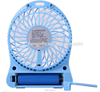 hot selling ourdoor use strong wind portable mini usb fan cheap price