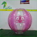 Customized PVC Inflatable Beach Ball With SPH For Sale