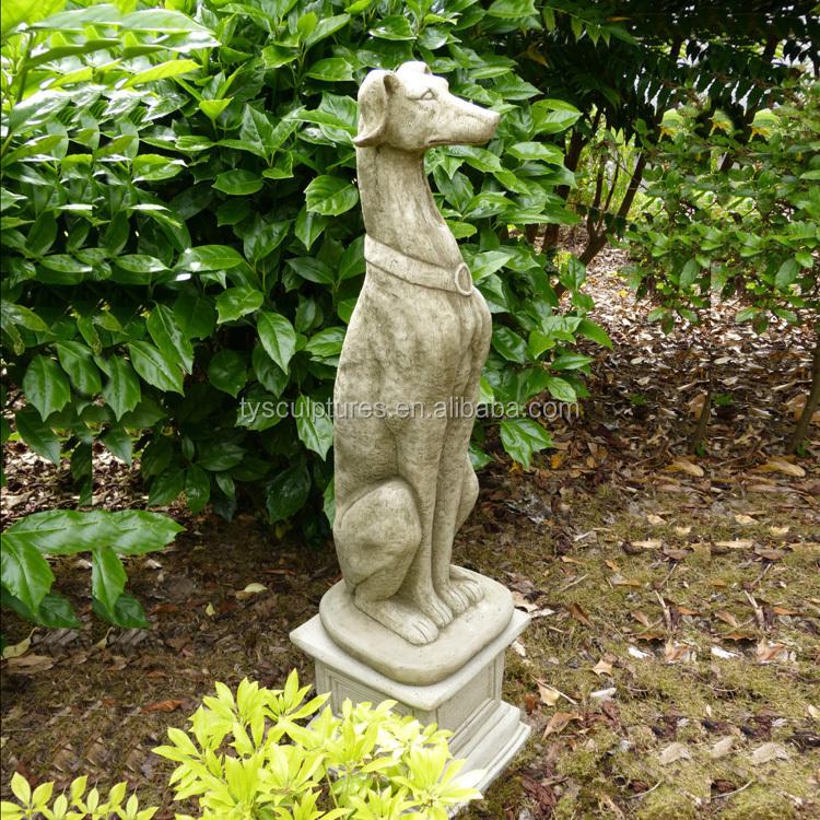 animal sculpture (304).jpg