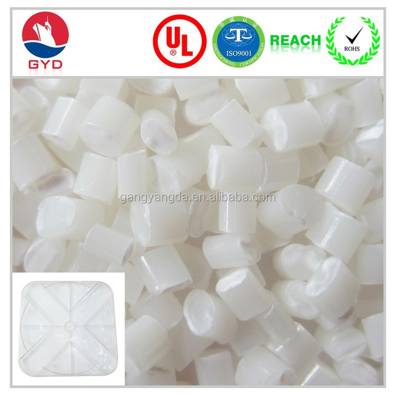 Oxygen index rabs raw material price, ABS bulk plastic <strong>pellets</strong> for Wholesale