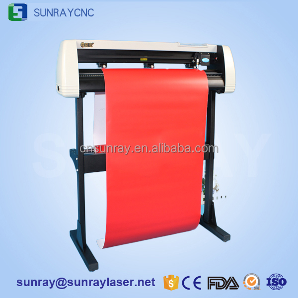vynil cutting machine mini vinyl cutting plotter vinyl machine cutter