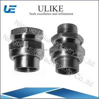 Explosion Proof Conduit Fittings