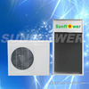 daiya air conditioners