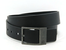 High quality leather belt for men ,replica belt