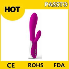 Hot selling silicone adult products big breast pussy doll