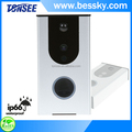 colour wireless doorbell ip camera like a hidden camera view the video for free