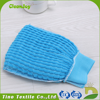 Super Decontamination Wholesale Dust Gloves Best Selling Remove Dust Mitts