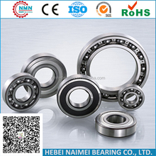 China cheap deep groove ball bearing 62212 ZZ/2RS