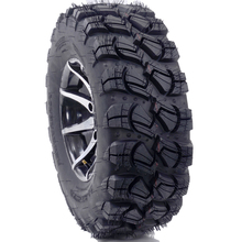 All Terrain Vehicle Tires /ATV tires made in China 29x9-14