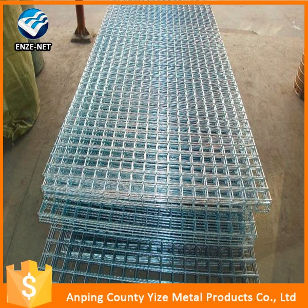 Alibaba express China supplier welded wire mesh panel cattle panels hog wire panels (manufacturer)