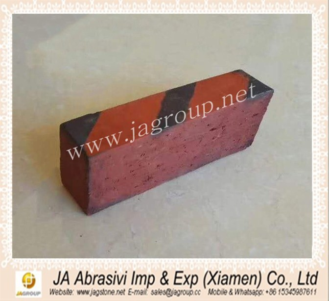 concrete paving brick
