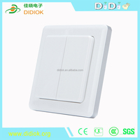 didiok wireless 220v light switch