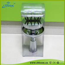 Top quality shisha head fit all hookah shisha with factory price