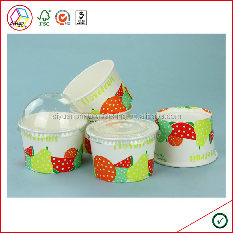 Customized research paper cups supplier divisoria