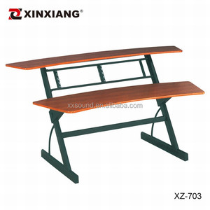 High Quality office desk workstations modern design office desks and workstations
