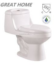 cUPC import china goods prefab homes siphonice one piece toilet