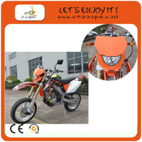 CHINA MOTORCYCLE 250CC DIRT BIKE FOR SALE