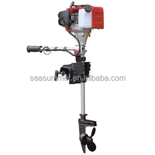 Small Outboard Motors : Small outboards for sale autos post