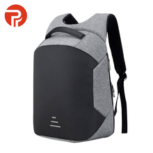 Anti-theft back pack 15.6 inch OEM service fashion new laptop bag charging smart backpack antitheft backpack usb