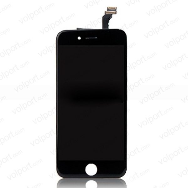 wholesale lcd for iphone 6