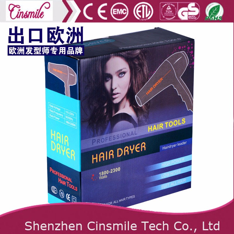 New Design Hairdryer,Hair Blower Manufacturer,Beauty Salon Professional Hair Dryer