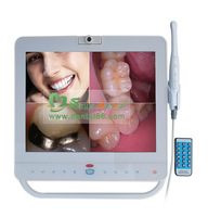 With monitor 4G memory card dental intraoral camera prices in india