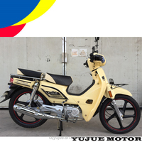 Cheap Sale New C90 Motorcycle Made In China