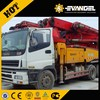 /product-detail/syg5271thb-sany-38m-junjin-concrete-pump-truck-sale-good-price-60635317274.html