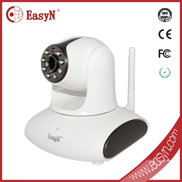 extension bracket cctv,hd h.264 network hard disk recorder,everfocus cctv camera