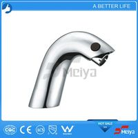 Sink Automatic Basin Mixer