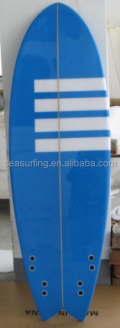 2016high quality retro fish surfboards for sale buy for Fish surfboard for sale