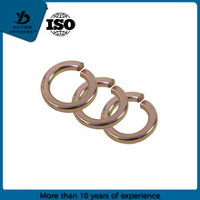 Washer ( Plain Washer / Spring Washer / Square Washer)