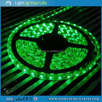 Widely Use Top Selling Best Quality Decorative Running Led Lights For Christmas
