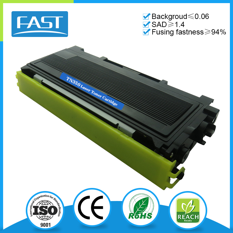 High Quality Compatible Toner Cartridge for Lenovo LJ2000 Made in China