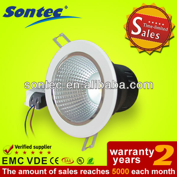 super bright square ceiling spotlights ceiling light fittings spotlight