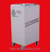 SHZ-95B Circulating water vacuum pump