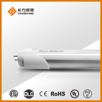hot new product 1200mm 18w led light tube t8