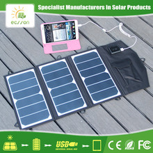 Factory price strong frame home solar panels georgia