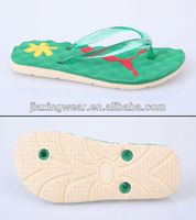New style slide orthotic shoes for footwear and promotion,light and comforatable
