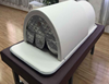 High quality far infrared sauna dome